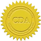 Earn your CDA Credential
