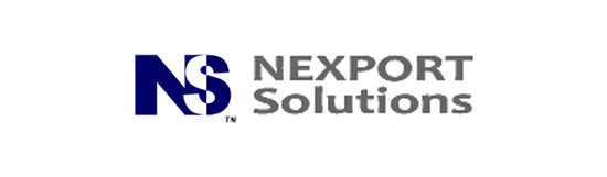 Nexport Campus - Supporting Internet-based Training, Education, and Knowledge Management Requirements