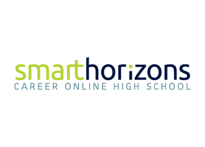 Earn a High School Diploma while Preparing for Your Career