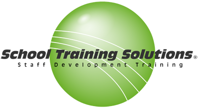 School Training Solutions - Online School Bus Driver Training