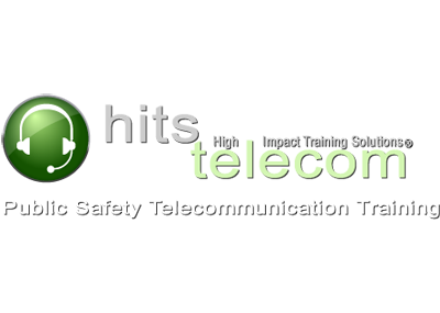 Telecom - Public Safety Telecommunicator Training