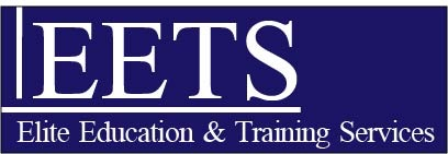 Elite Education & Training Services